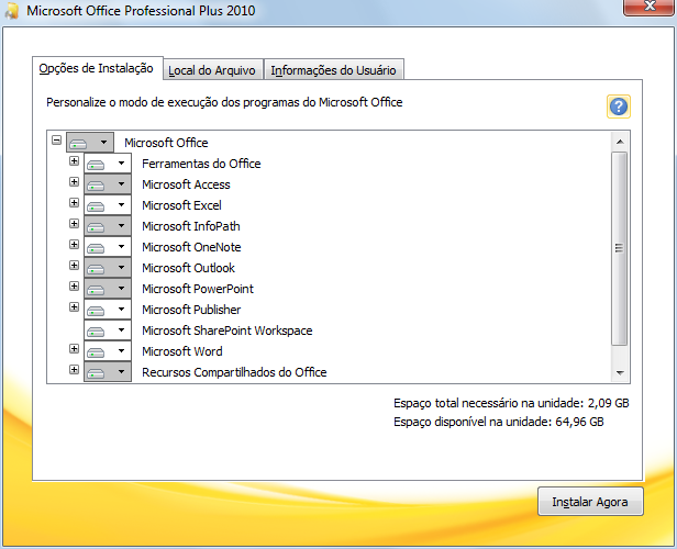 Активация Microsoft Office 2013  New Release