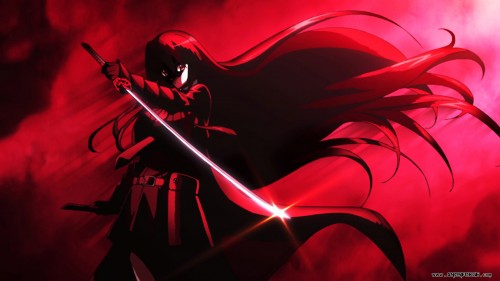 http___wall.anonforge.com_wp-content_uploads_Anime_AkameGaKill_a_sword-girl-akame-ga-kill-hd-picture-wallpaper.jpg
