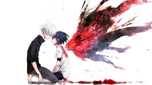 http___wall.anonforge.com_wp-content_uploads_Anime_TokyoGhoul_e_kaneki-ken-kirishima-touka-kagune-syokumura-1366x768.jpg