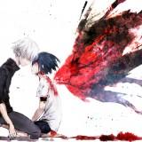 http___wall.anonforge.com_wp-content_uploads_Anime_TokyoGhoul_e_kaneki-ken-kirishima-touka-kagune-syokumura-1366x768