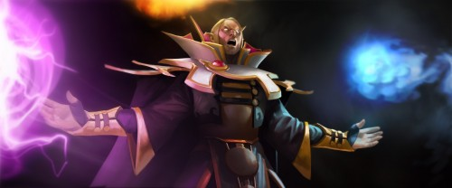 Invoker dota Dota wallpaper HD free wallpapers backgrounds images FHD 4k download 2014 2015 2016