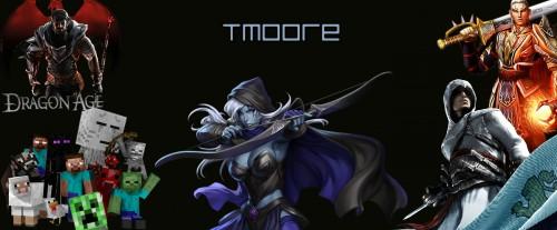 tmoore-capa.jpg