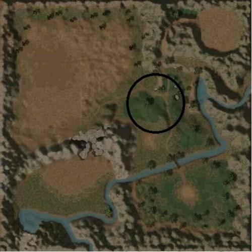 metin2_map_guild_03.jpg