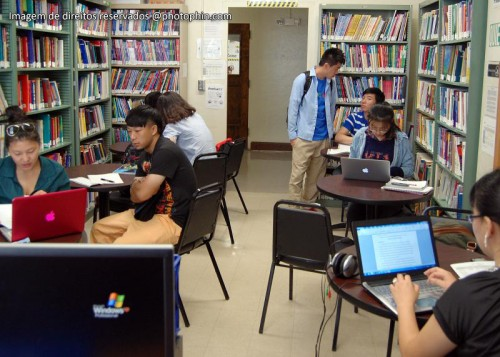 Library-New-Picture.jpg