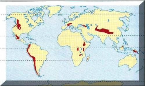 mapa_climaaltitude.jpg