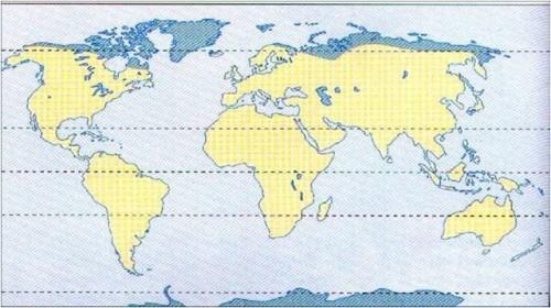 mapa_climapolar.jpg