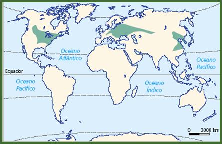 mapa_climatempcontinental.png