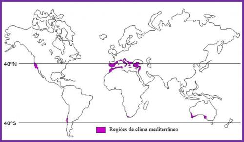mapa_climatemperadomediterranico.png