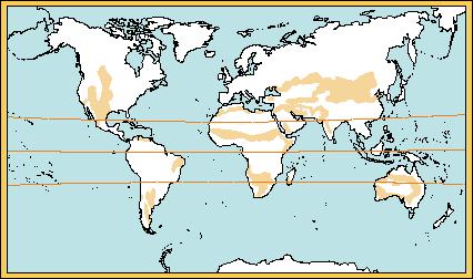 mapa_climatropicalseco.png