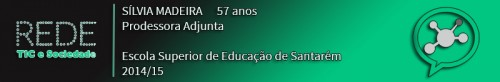 banner_rede_tic_soc2015_silviamadeira.jpg