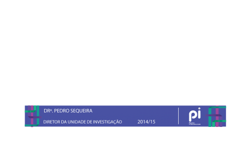 bannet_pi_2015_PEDROSEQUEIRA.png
