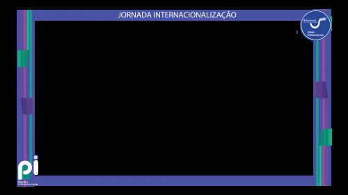 caix_pi.png