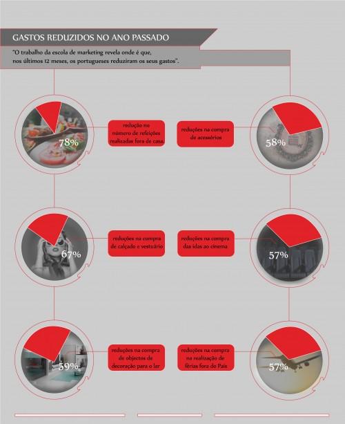infografia-arte-digital.jpg