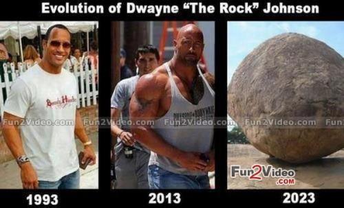 dwayne-the-rock-funny.jpg
