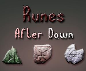 runes.png