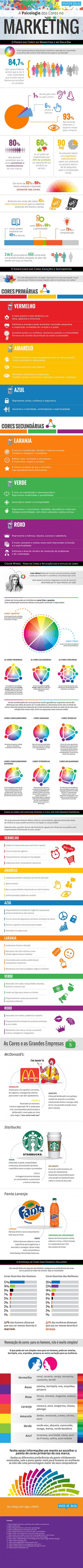Infografico_Psicologia_Cores_600.jpg