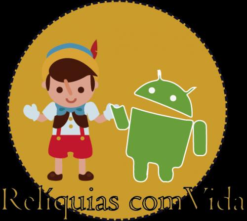 logotipo_mae_tiago.png