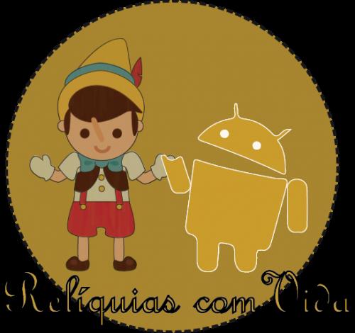 logotipo_mae_tiago2.png