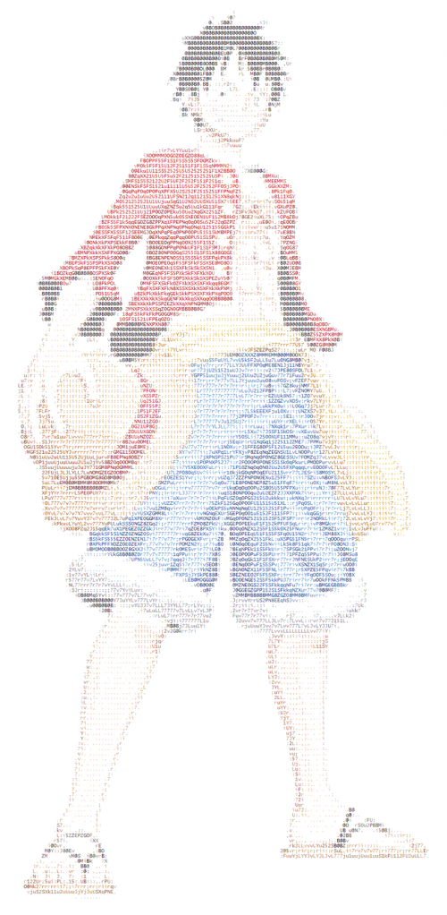 ASCII-4660969-luffy_unlimited_world_red_post_skip.png