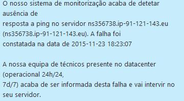 Clipboardimage2015-11-23173629.png