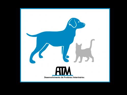veterinario---atm.png