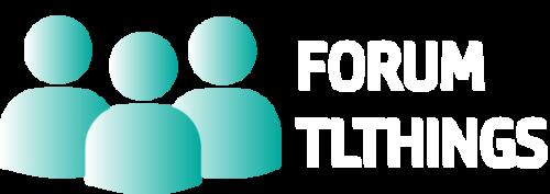 logoforumtlthins3006f.png