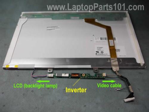 lcd-screen-assembly.jpg