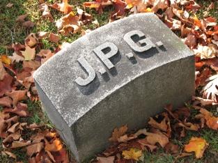 JPEG_example_JPG_RIP_100.jpg