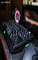 rsz_tastatura.jpg