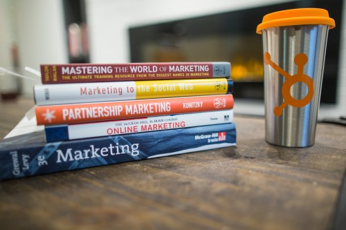 books-and-coffee.jpg