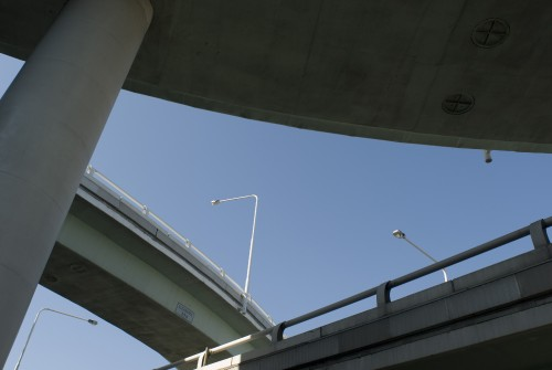 cr103com_freeway_flyovers_6571.jpg