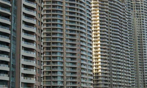 cr103com_highrise_homes_6669.jpg