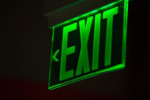 exit-sign-2.jpg