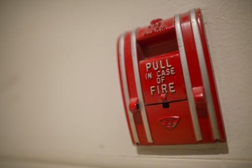 fire-alarm-2.jpg