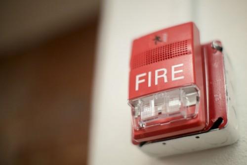 fire-alarm.jpg