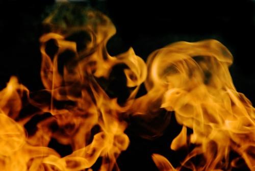 living_flames_9893.jpg