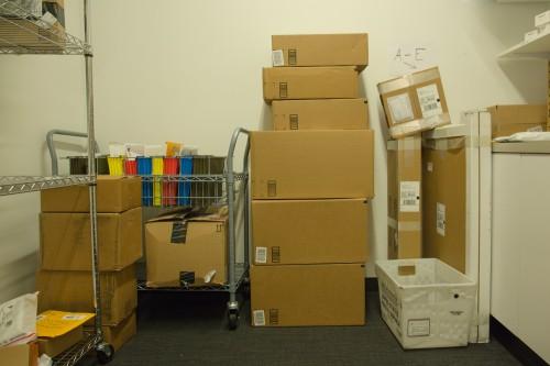 mail-room-2.jpg