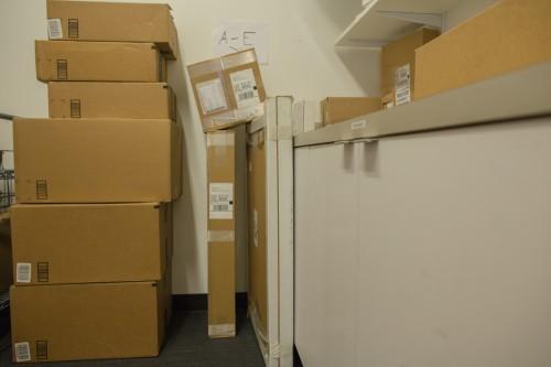 mail-room.jpg