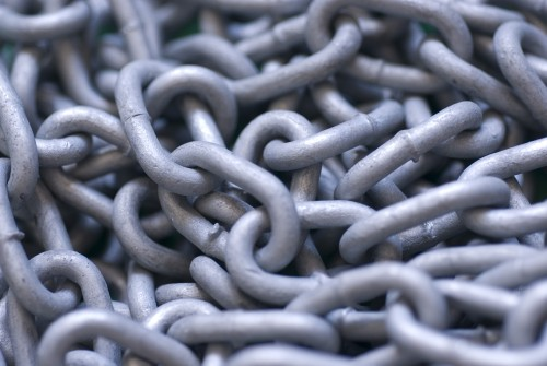 metal_chains5748.jpg