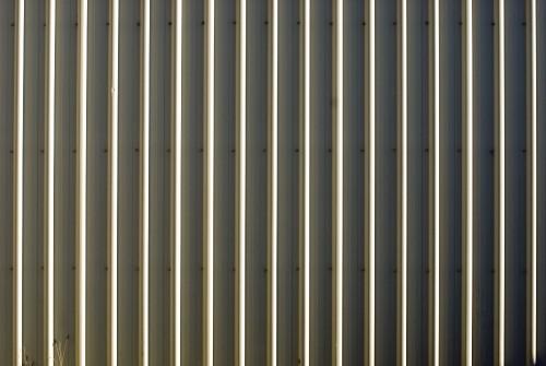 metal_wall_8552.jpg