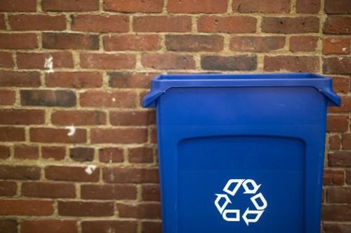 recycling-bin-2.jpg