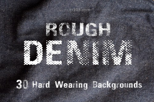 roughdenim.jpg