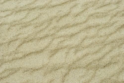 sand_ripples_6137.jpg