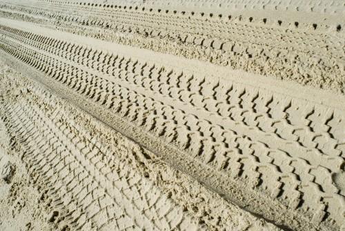 sand_tracks_6900.jpg