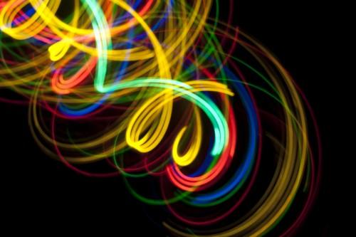 spiragraphic_01.jpg
