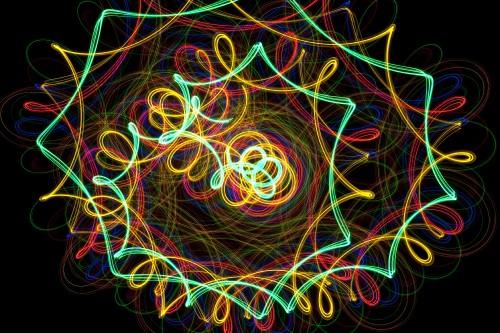spiragraphic_04.jpg