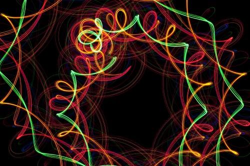 spiragraphic_05.jpg
