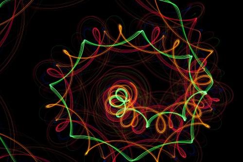 spiragraphic_06.jpg