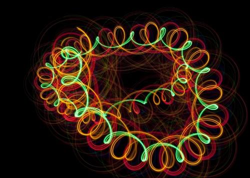 spiragraphic_11.jpg