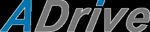 adrive-logo1166d6.png